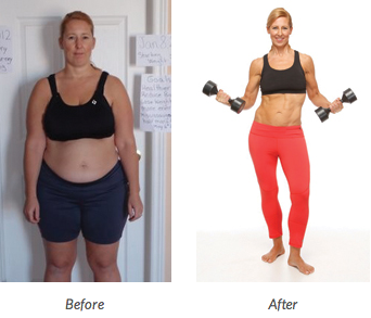 Isagenix_Weight_Loss_Results