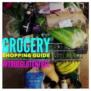 GroceryShopingGuide_CTA_2_(1).png