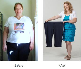 best_weight_loss_program