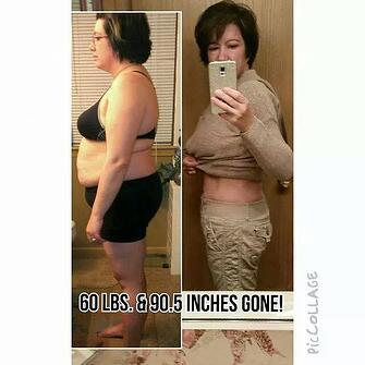 favorite_diet_program