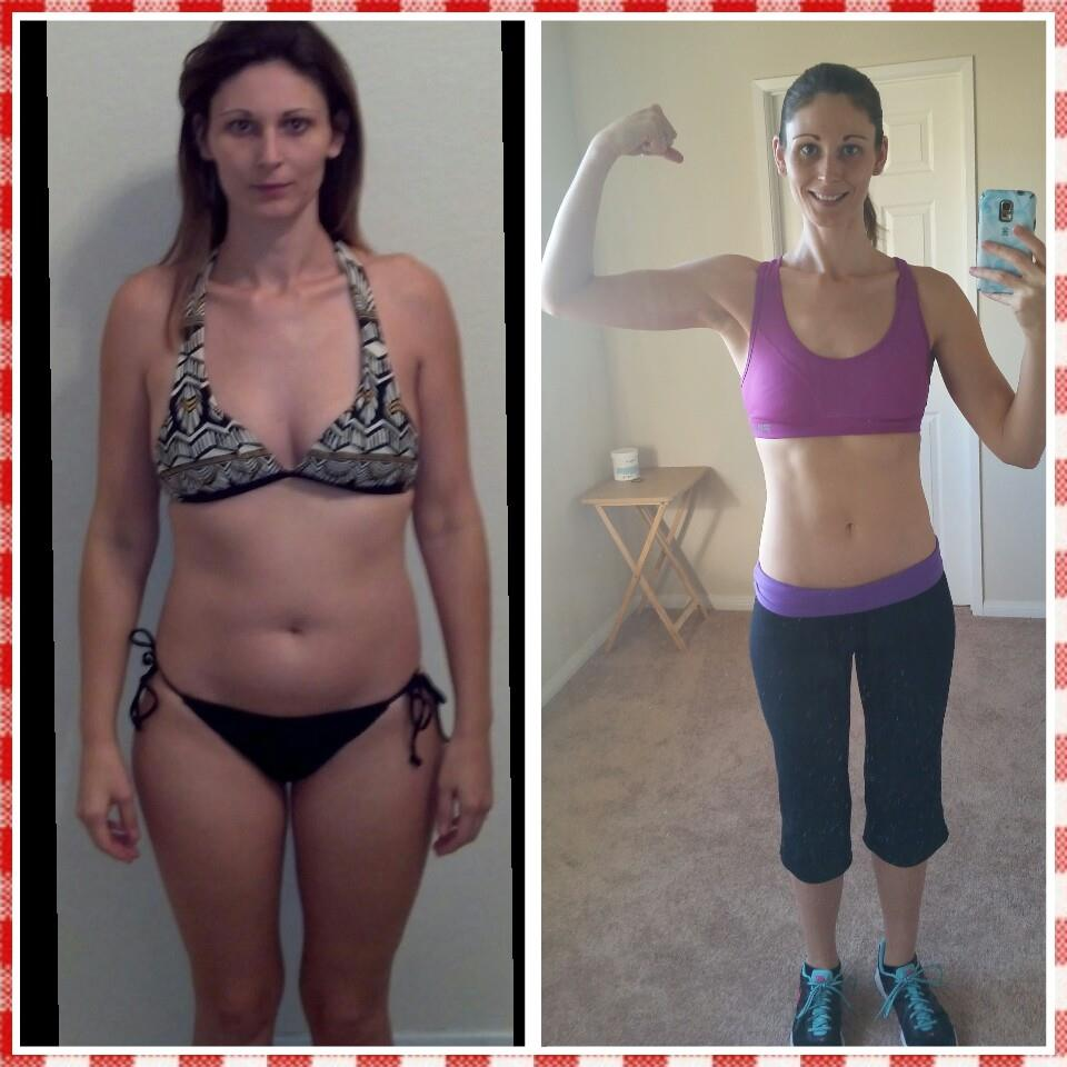 number_one_weight_loss_program