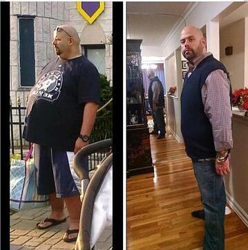 mens_weight_loss_program