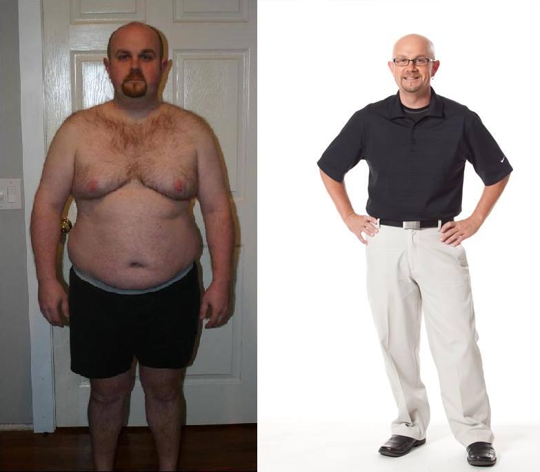 best_mens_weight_loss_program