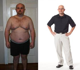 best_mens_weight_loss_program