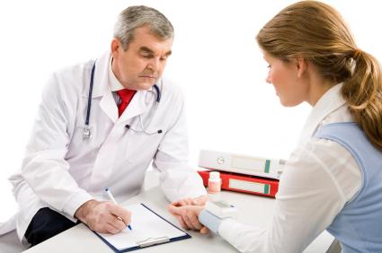 doctors_office.jpg